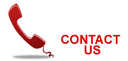 Supplier of Safety Equipments, Pharma Safety Shoes, Safety Helmet, Safety Clothing, Face Masks, Mumbai, India